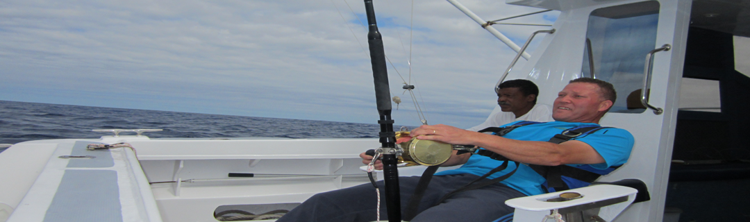 """<a href=""""/en/node/14"""">Discover the world of fishing</a>"""