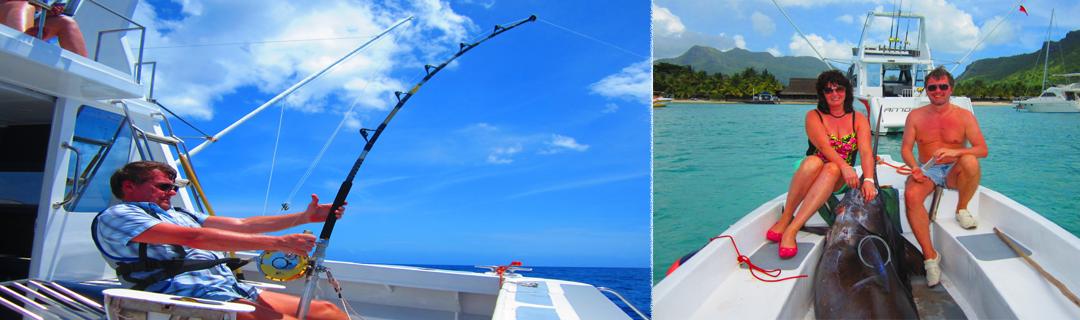 "<a href=""/en/content/fishermans-dream"">Fisherman&#039;s Dream</a>"
